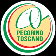 PECORINO TOSCANO DOP AL WINTER FANCY FOOD DI SAN FRANCISCO