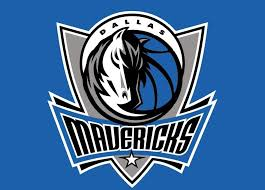 CONDENAN A DALLAS MAVERICKS