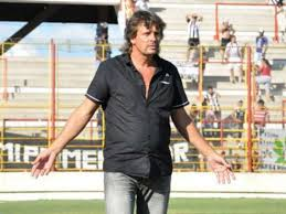 CRAVERO ENTRENADOR DE CHACO FOR EVER